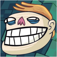 Troll Face Quest Video Memes