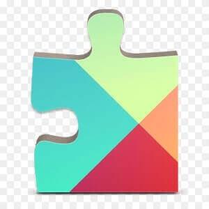 Сервисы google play скачать бесплатно google play сервисы apk.